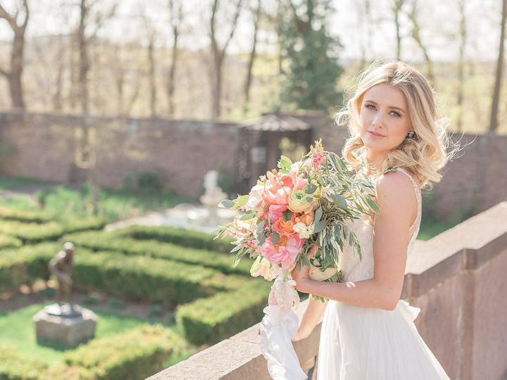 Tmx Katie Howell Photography Tyler Gardens Philadelphia Spring Wedding 85 51 950080 Newtown, PA wedding venue