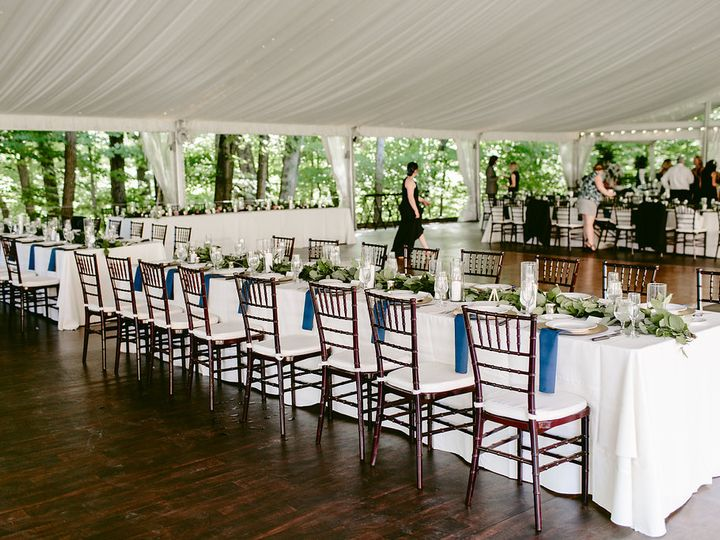 Tmx Laura Scott Tyler Gardens 38 51 950080 Newtown, PA wedding venue