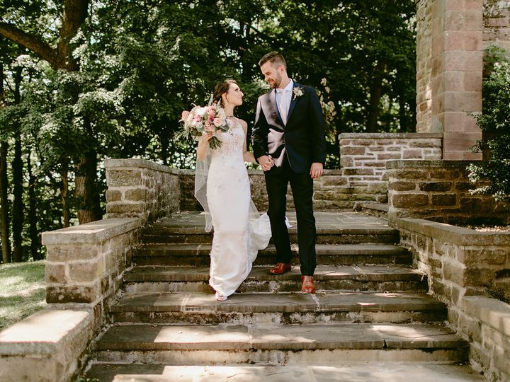 Tmx Laura Scott Tyler Gardens 7 51 950080 Newtown, PA wedding venue