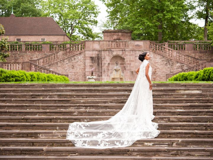 Tmx Modernelegance 164 51 950080 Newtown, PA wedding venue