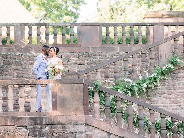 Tmx Tylergardenselopement Stacyhartphotography 136 51 950080 Newtown, PA wedding venue