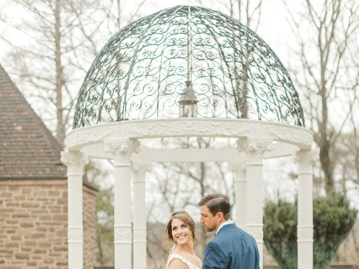 Tmx Tylergardensstyledshoot 0191 51 950080 Newtown, PA wedding venue