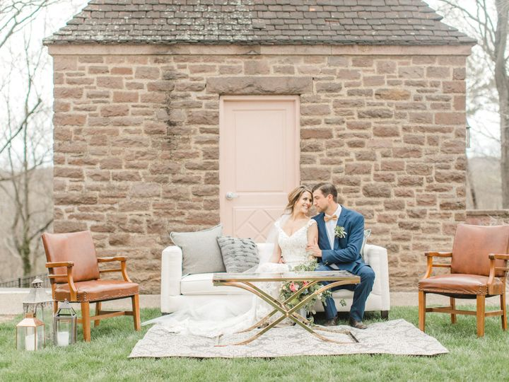 Tmx Tylergardensstyledshoot 0199 51 950080 Newtown, PA wedding venue