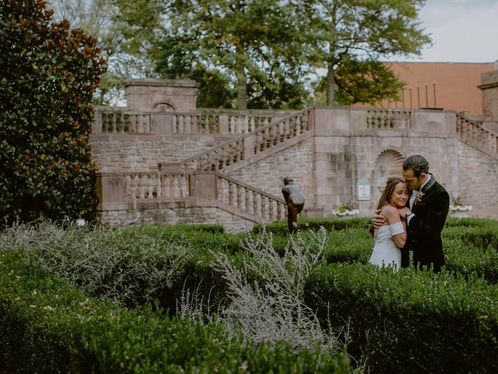 Tmx Ys93017 0358 51 950080 Newtown, PA wedding venue