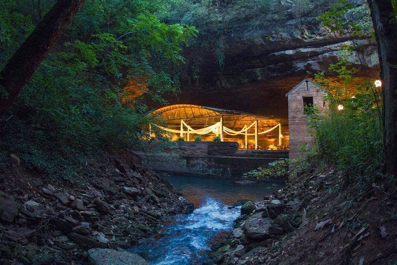 lost river cave 12