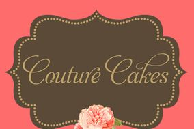 Couture Cakes by Lia, LLC