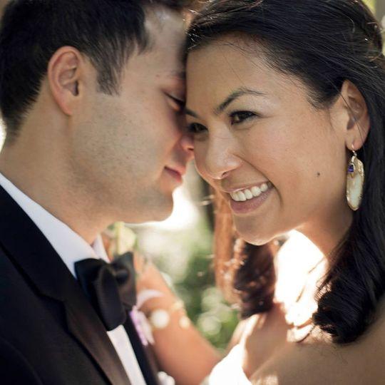 mar wedding