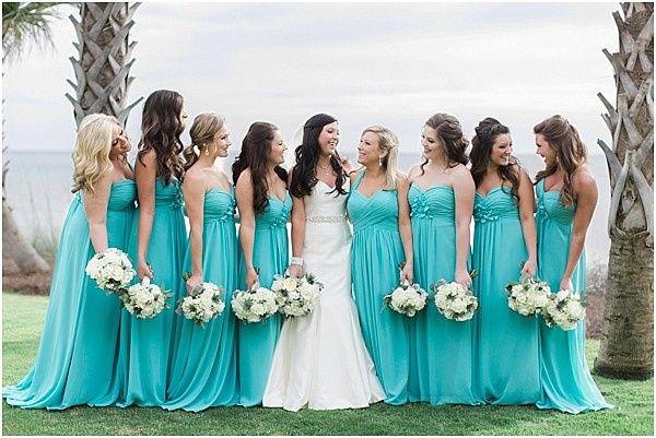 watercolor beach club wedding photographer0074
