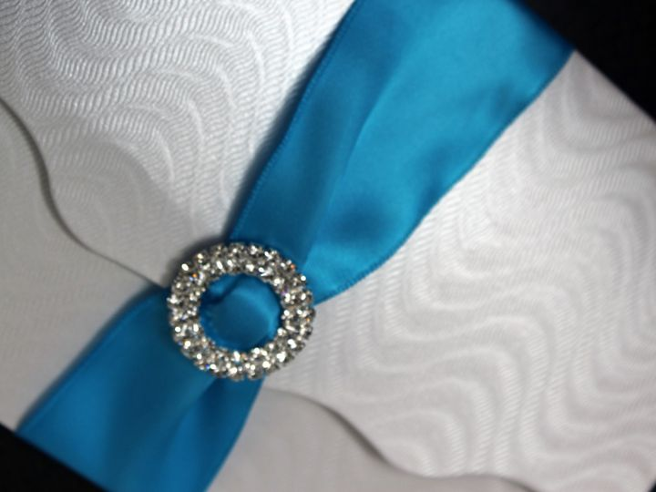Tmx 1368155915827 Wedding6 Frederick wedding invitation
