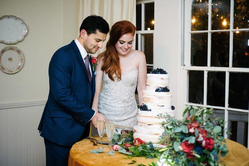 2e560d54ef1ad484 Kimball Hall Wedding LeahAndMarkAndCo 0471 1
