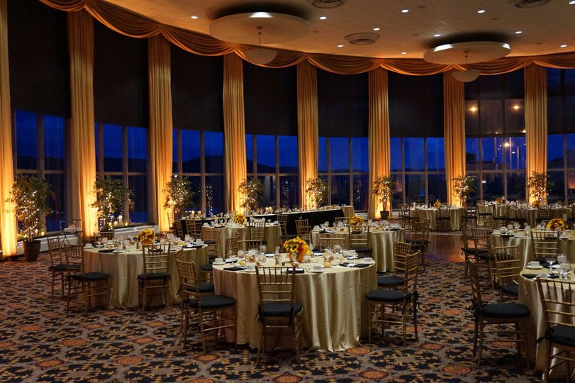 The West Point Club Venue West Point Ny Weddingwire