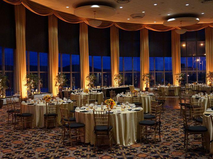 Tmx 1419863053029 Ruggerio Wr 14 West Point, New York wedding venue