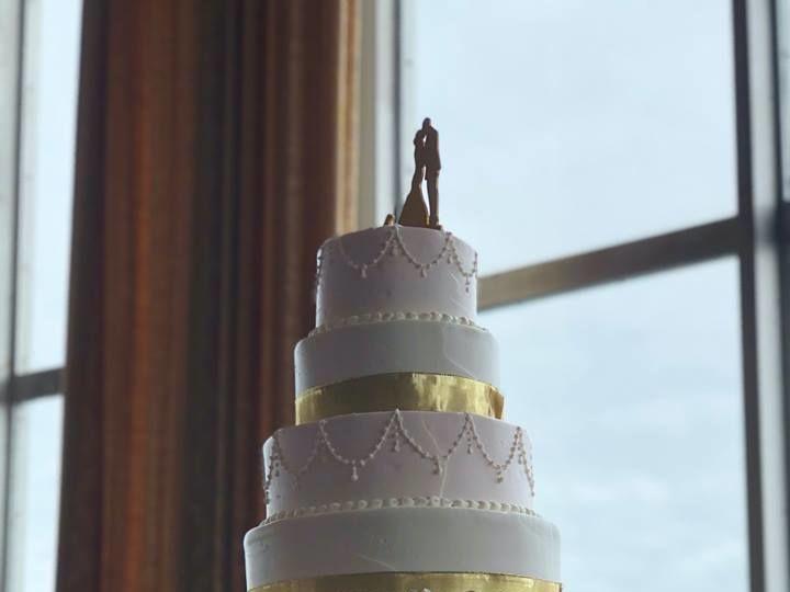 Tmx 1532433803 21a8b36bb796be34 1532433802 447df1293fc5a358 1532433798107 2 2 West Point, New York wedding venue