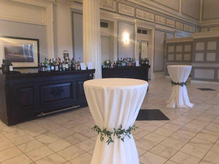 Tmx Athena Room Wedding 51 51080 West Point, New York wedding venue