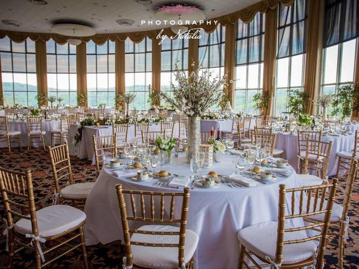 Tmx Gbr Daytime 2 51 51080 West Point, New York wedding venue