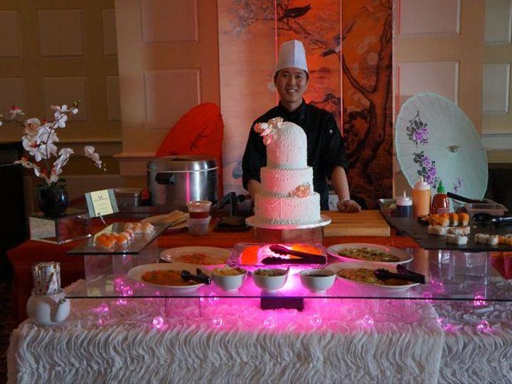Tmx Gbr Sushi 51 51080 West Point, New York wedding venue