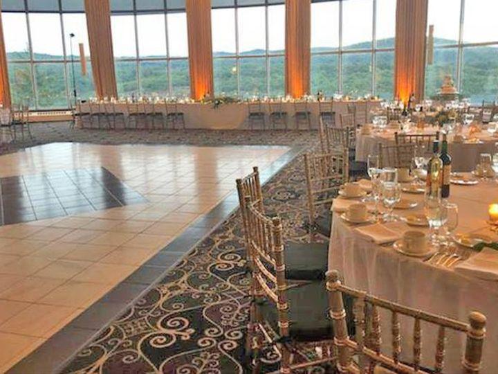 Tmx Gbr Updated 51 51080 West Point, New York wedding venue