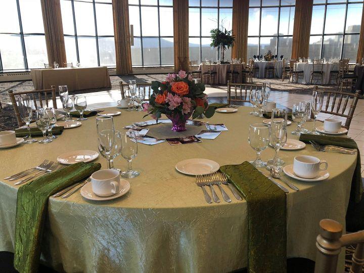 Tmx Gbr Wedding Table 4 51 51080 West Point, New York wedding venue