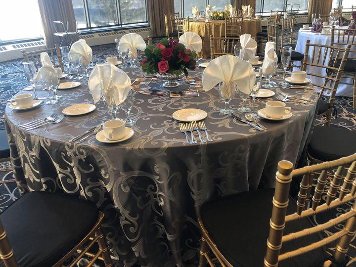 Tmx Gbr Wedding Table 5 51 51080 West Point, New York wedding venue