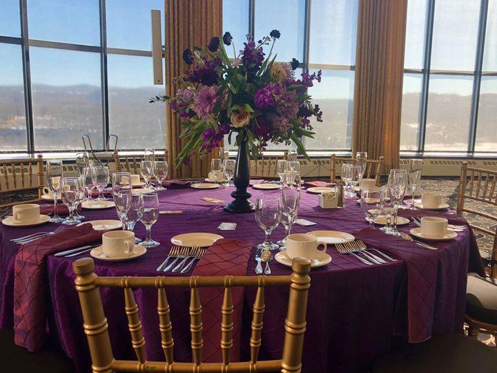 Tmx Gbr Wedding Table 6 51 51080 West Point, New York wedding venue