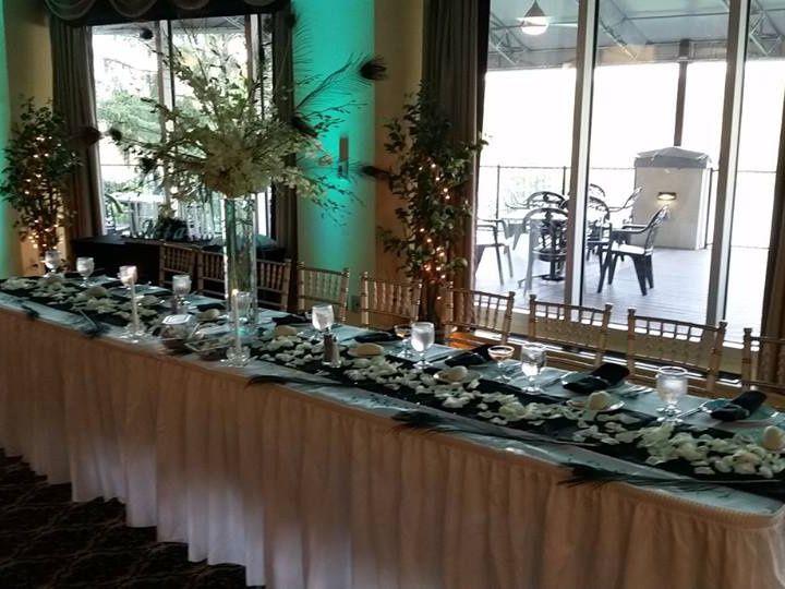 Tmx Hudson Head Table 2 51 51080 West Point, New York wedding venue