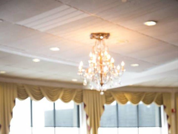 Tmx Pierce Formal 51 51080 West Point, New York wedding venue