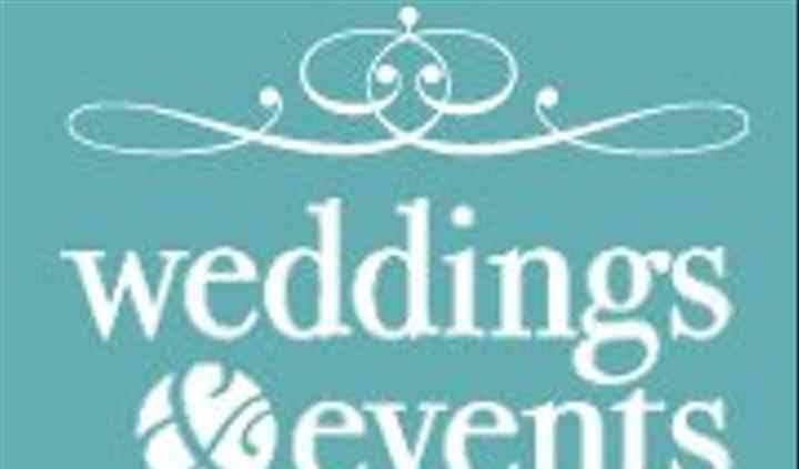 Weddings & Events by Michelle Hickey Design