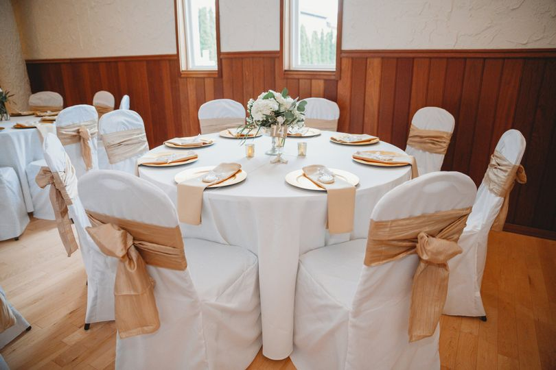 bethany michael married on old mission peninsula wedding may 2018 traverse city mi captured by grace photography 9590 51 1002080
