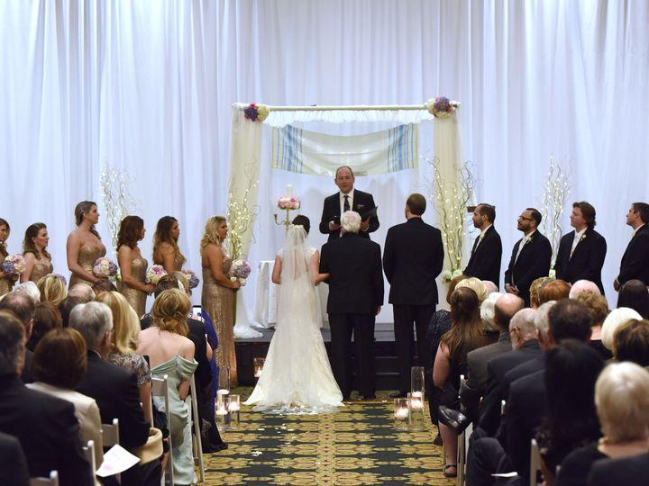 Tmx 1519673648 E15d49bd0bf21858 1519673646 325f88796fbf9465 1519673645576 3 DSC 6279 Athens, GA wedding venue