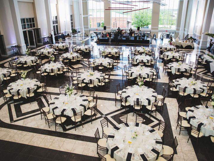 Tmx 1519673908 A440ebc9d2c3246c 1519673906 5f6dfe4c81cc8681 1519673904433 7 431   Copy Athens, GA wedding venue