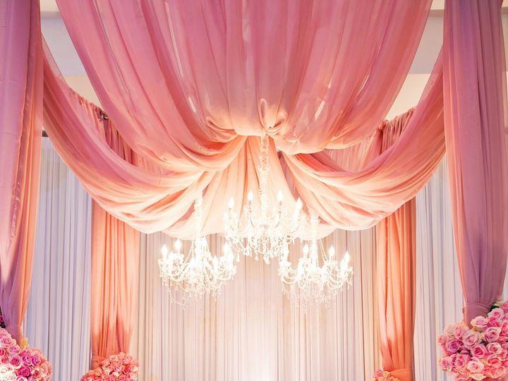 Tmx 1519674135 2cfbf91e7cb08b58 1519674132 2c12f237c38e6677 1519674128458 12 RAGartistry 1578  Athens, GA wedding venue