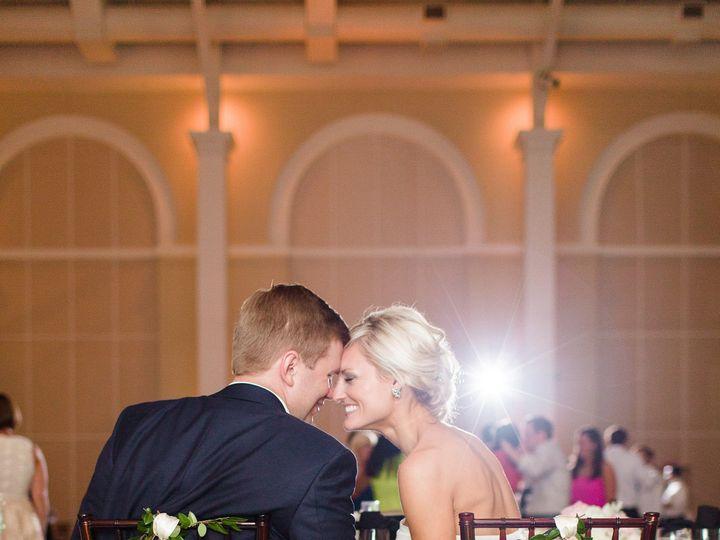 Tmx 1519674233 A0daa7edf9b15c62 1519674229 F1d30a6a82dee1bc 1519674225516 15 Highlights Sjogre Athens, GA wedding venue