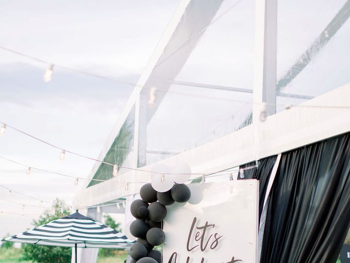 Tmx 17 Brookepavelphoto Albaugh70th4g0a8472 51 602080 157913323058927 Des Moines wedding planner
