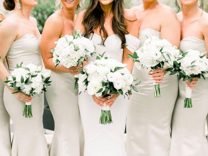 Tmx 1w4a1415 51 602080 157913313997188 Des Moines wedding planner