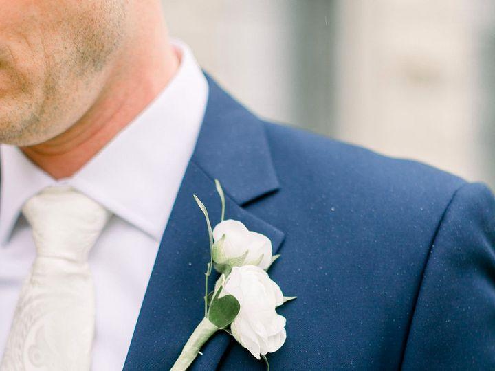 Tmx 1w4a2532 51 602080 157913314045999 Des Moines wedding planner