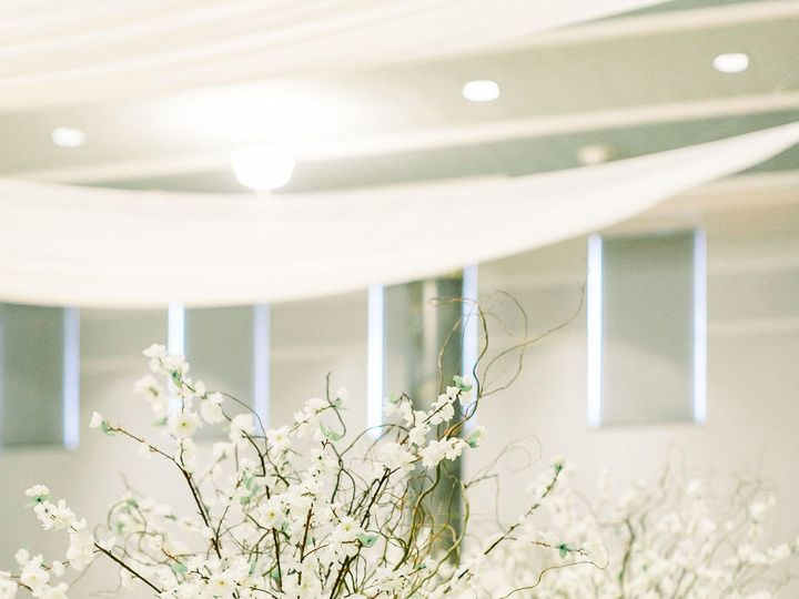 Tmx 1w4a2691 51 602080 157913314041227 Des Moines wedding planner