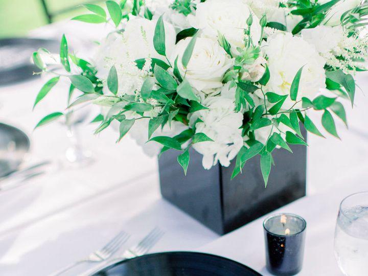 Tmx 29 Brookepavelphoto Albaugh70th4g0a8105 51 602080 157913327483481 Des Moines wedding planner