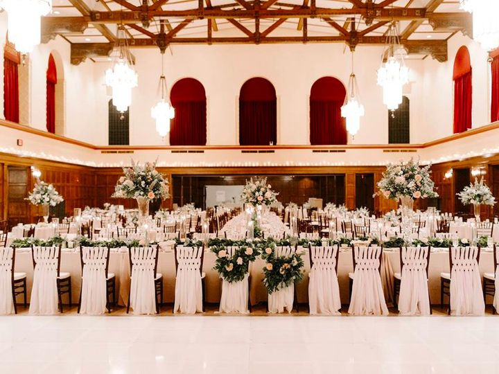 Tmx 43128589 1896397643789750 8407864782224359424 O 51 602080 157913334468293 Des Moines wedding planner