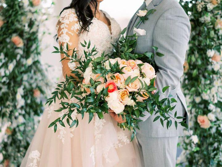 Tmx 74536812 2528965710532937 1295061291194384384 O 51 602080 157913321767414 Des Moines wedding planner