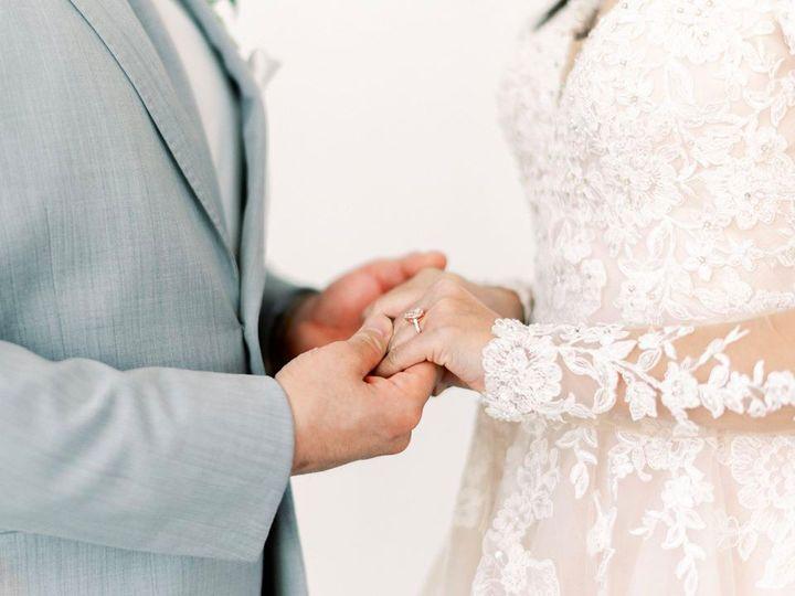 Tmx 75210191 2528963480533160 1051036556699107328 O 51 602080 157913321753621 Des Moines wedding planner