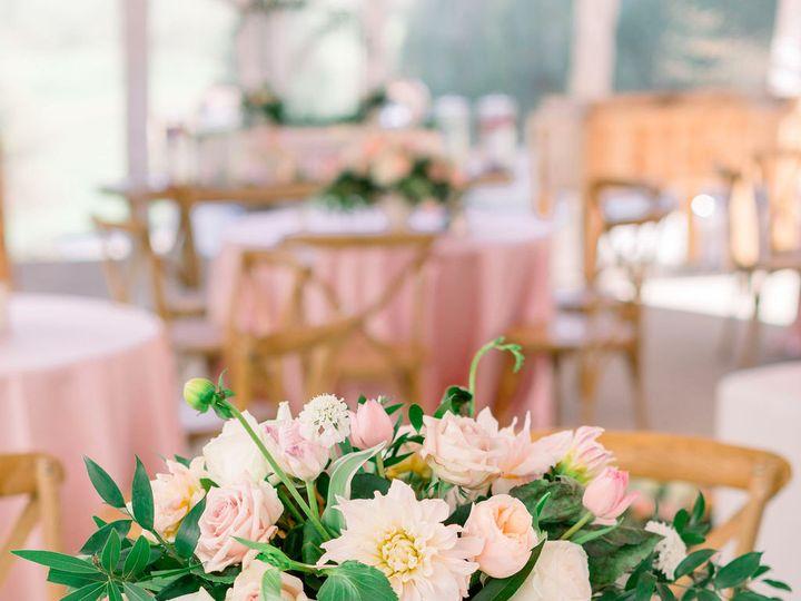 Tmx Julianahgradparty Brookepavelphotography015 51 602080 157913332585764 Des Moines wedding planner