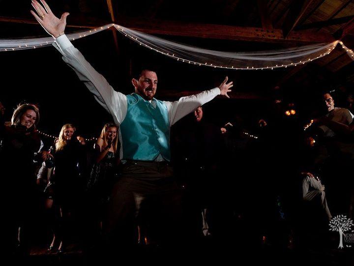 Tmx 10 51 22080 157929614889732 Austin wedding dj