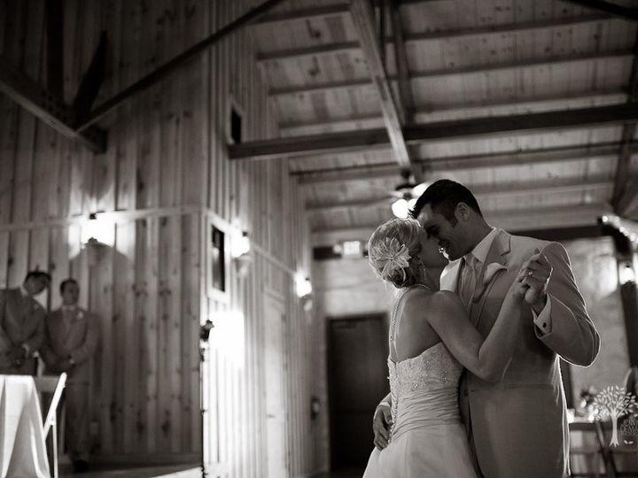 Tmx 12 51 22080 157929614992337 Austin wedding dj