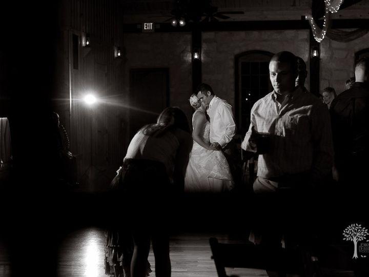 Tmx 14 51 22080 157929615098150 Austin wedding dj