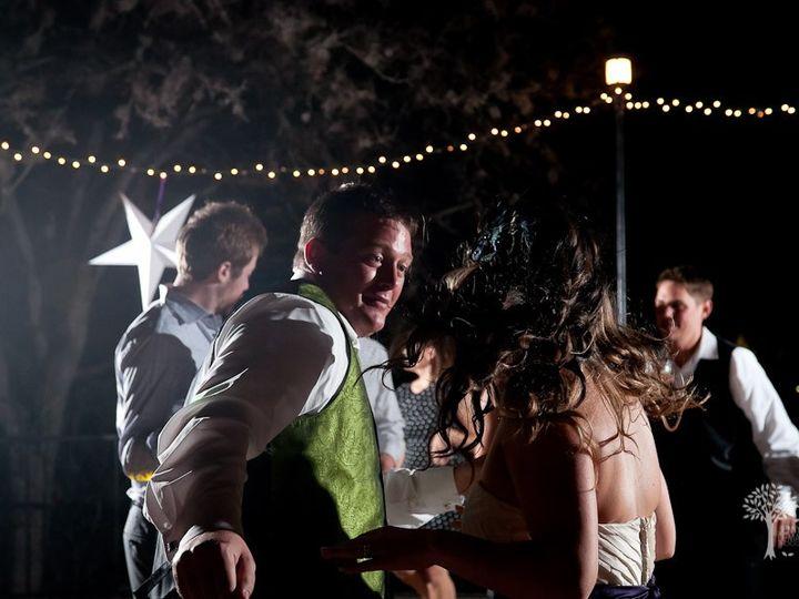 Tmx 15 51 22080 157929614985142 Austin wedding dj