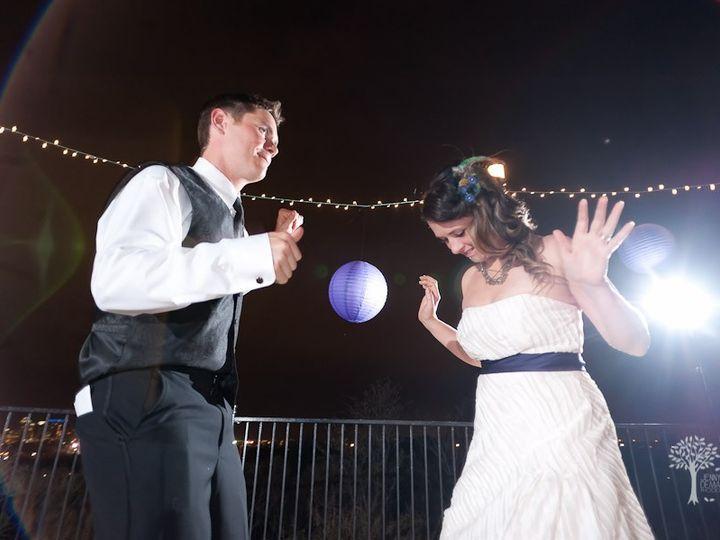 Tmx 17 51 22080 157929614943663 Austin wedding dj