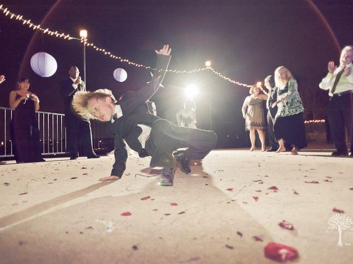 Tmx 18 51 22080 157929614956144 Austin wedding dj