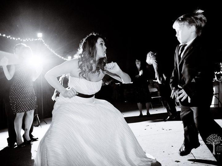 Tmx 19 51 22080 157929615590147 Austin wedding dj