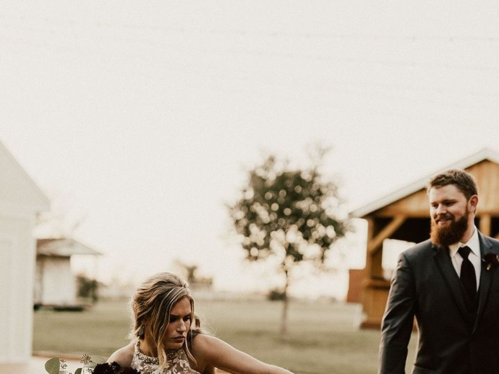 Tmx 23 51 22080 157929615057168 Austin wedding dj