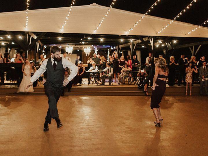 Tmx 24 51 22080 157929615635071 Austin wedding dj